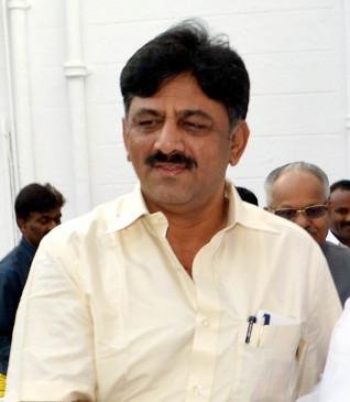 भाजपा उम्मीदवार ने आरआर नगर में 42,000 फर्जी मतदाता शामिल किए : कर्नाटक कांग्रेस