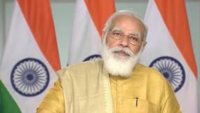 बिहार चुनाव में जीत का पार्टी मुख्यालय पर जश्न मनाएगी भाजपा, मोदी भी होंगे शामिल