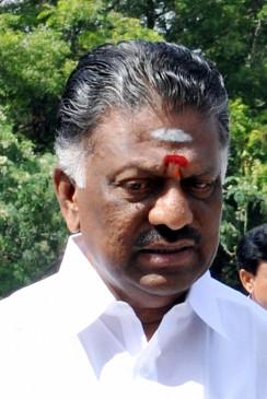 BJP's alliance with AIADMK will continue: Panneerselvam   एआईएडीएमके के साथ  भाजपा का गठबंधन जारी रहेगा : पनीरसेल्वम - दैनिक भास्कर हिंदी