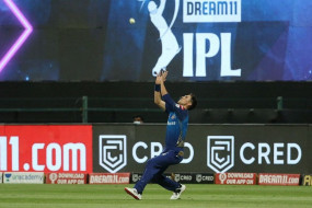 IPL-13: शेन बोंड ने कहा- बुमराह, बोल्ट का आराम देना था