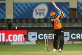 केपटाउन टी-20 : बेयरस्टो ने इंग्लैंड को दिलाई जीत, साउथ अफ्रीका को 5 विकेट से हराया