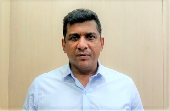 भाजपा शासन में सीबीआई बन गई पान की दुकान : महाराष्ट्र के मंत्री