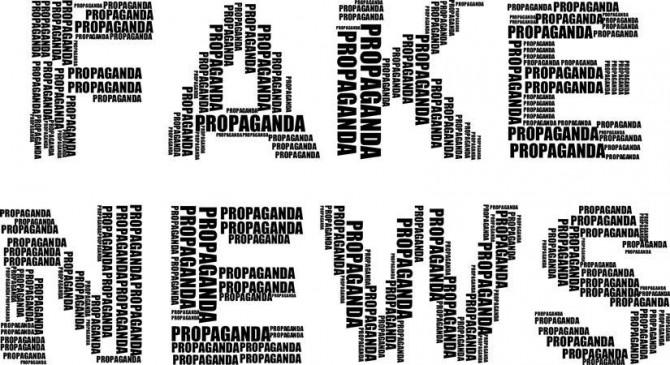 फर्जी खबरों के खिलाफ अपनी शक्ति का उपयोग करे केंद्र : सुप्रीम कोर्ट