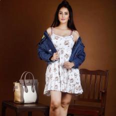 चाहत खन्ना ने लॉन्च किया फैशन लेबल
