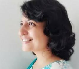 चंद्रपुर : आनंदवन में डॉ. शीतल आमटे ने की आत्महत्या