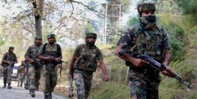 छत्तीसगढ़: नक्सलियों ने सुकमा जिले के ताड़मेटला इलाके में किया आईईडी विस्फोट, CRPF के 5 जवान घायल