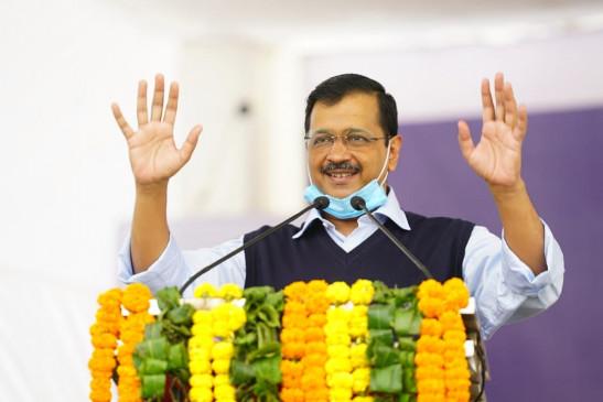 मुख्यमंत्री ने अक्षरधाम में किया दीपावली पूजन, प्रदूषण न फैलाने की अपील