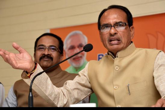 मध्य प्रदेश: मुख्यमंत्री शिवराज सिंह बोले- किसानों को 10 घंटे बिजली की आपूर्ति की जाएगी