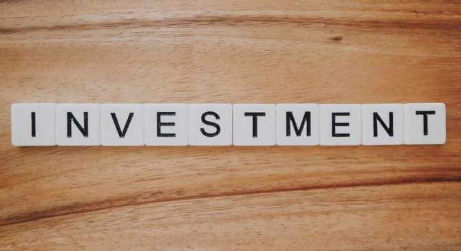 चीनी उद्यमों में निवेश संबंधी पाबंदी का चीन ने किया विरोध