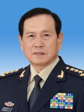 चीनी रक्षा मंत्री नेपाल के दौर पर काठमांडू पहुंचे