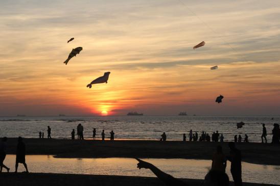 चर्च निकाय ने गोवा पर्यटन नीति 2020 की निंदा की, इसे मृगतृष्णा कहा