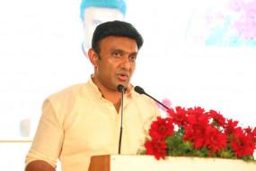 कर्नाटक में कोरोना के मामले बढ़ने पर कॉलेज बंद किए जाएंगे : मंत्री