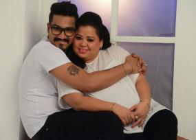 ड्रग्स केस: भारती सिंह और उनके पति हर्ष को मिली जमानत