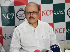 कांग्रेस को बिहार में सच्चाई को स्वीकार करना चाहिए : तारिक अनवर