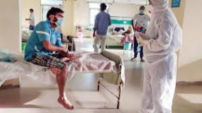 कोरोना : नागपुर में 263 संक्रमित, गड़चिरोली में 3 की मौत, अकोला में 49 नए पॉजिटिव
