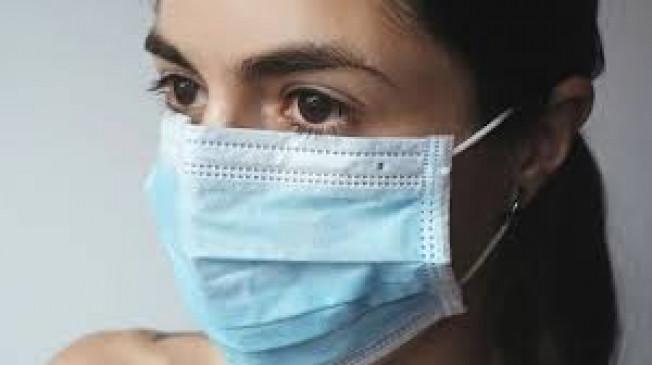 कोरोना: नागपुर में 338, अकोला में 11 डिस्चार्ज, परिवार के साथ मनाएंगे दिवाली