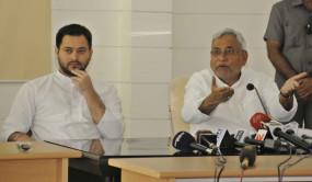बिहार में मतगणना मंगलवार को, सभी दल कर रहे शुभ मंगल का दावा