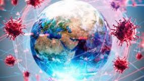 Covid-19: दुनियाभर में 6.26 करोड़ लोग हुए कोरोना से संक्रमित, मौतों की संख्या 14 लाख से अधिक पहुंची