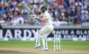 साउथ आस्ट्रेलिया में कोरोना बढ़ने के बाद क्रिकेटरों को एयरलिफ्ट कराया गया