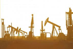 कोरोना के कहर से टूटा कच्चा तेल, 5 महीने के निचले स्तर पर भाव