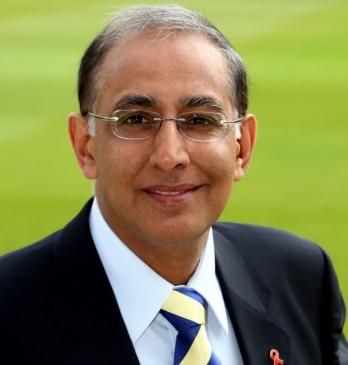 सीएसए ने अंतरिम बोर्ड को नकारा, इंग्लैंड दौरा मुसीबत में