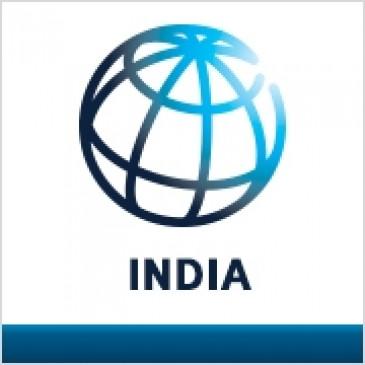 परिसंपत्ति मुद्रीकरण पर सलाह के लिए दीपम ने विश्व बैंक से किया समझौता