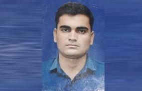 Intelligence: पाकिस्तान के साथ सेना की गुप्त जानकारी साझा कर रहा रक्षा कर्मचारी गिरफ्तार