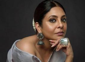 मेरे लिए दिल्ली क्राइम हमेशा से विजेता रहा है : शेफाली शाह