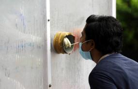 दिल्ली: प्रतिदिन 15 हजार कोरोना रोगियों के हिसाब से की जा रही है तैयारी
