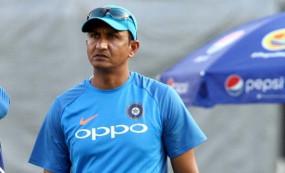 दिल्ली हारे या जीते, उसे अपने खिलाड़ी नहीं बदलने चाहिए : बांगर