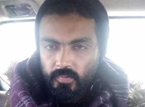 दिल्ली हिंसा मामला : शरजील और खालिद की न्यायिक हिरासत 23 नवंबर तक बढ़ी