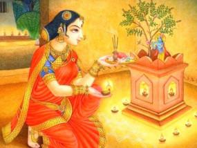 देवउठनी एकादशी: इस दिन से शुरू होंगे सभी मांगलिक कार्य, जानें पूजा की विधि