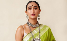 ऑस्कर में लाइव एक्शन शॉर्ट फिल्म कैटेगरी में भारत की प्रविष्ठि को लेकर संशय