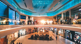 कोरोना महामारी के कारण पूरे भारत में 2020 में केवल 5 मॉल खुल पाएंगे : रिपोर्ट