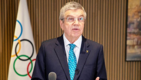 टोक्यो ओलंपिक के उद्घाटन समारोह में हर प्रतिनिधिमंडल में होंगे अधिकतम 6 अधिकारी