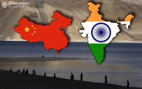 लद्दाख: चुशुल में चल रही भारत-चीन बीच कमांडर स्तर की बैठक, सीमा विवाद को लेकर हो रही चर्चा