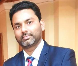 अमीरात बोर्ड ने मई में ही शुरू कर दी थी आईपीएल की तैयारी : ईसीबी सचिव