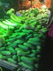 मप्र के सब्जी उत्पादक किसानों को समर्थन मूल्य दिलाने की कवायद