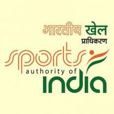 खेलो इंडिया गेम्स में फर्जी विज्ञापन, साई ने दर्ज कराई एफआईआर