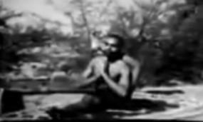 Fake News: योग करते हुए PM नरेंद्र मोदी का 35 साल पुराना वीडियो वायरल, जानें क्या है इसका सच