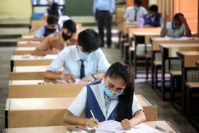 Fake News: केंद्रीय गृह मंत्रालय ने 30 नवंबर तक देश भर के स्कूल बंद रखने का आदेश जारी किया, जानें क्या है वायरल दावे का सच