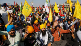 किसान आंदोलन: सिर्फ नए कृषि कानूनों तक ही सीमित नहीं है किसानों की मांगें, फेहरिस्त में ये भी हैं शामिल