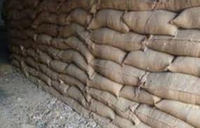 30 किलोमीटर दूर धान लेकर जाएंगे किसान - खरीदी केन्द्र बदलने से अन्नदाता परेशान