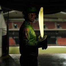 क्रिकेट: फर्ग्यूसन ने धीमी ओवर गति पर सख्त कार्रवाई की वकालत की