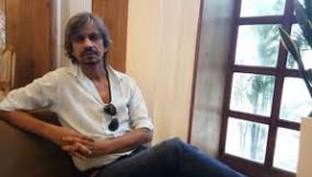 फिल्म 'शेरनी' से बाहर किए गए फिल्म एक्टर विजय राज, छेड़छाड़ के आरोप में हुई थी गिरफ्तारी