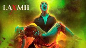 Film Release: आज रिलीज होगी अक्षय की फिल्म 'लक्ष्मी', यहां देख सकते हैं ऑनलाइन