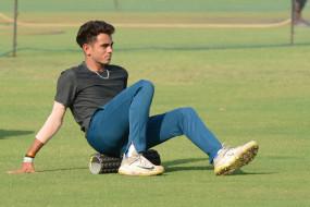 AUS VS IND: प्रथम श्रेणी के भारतीय गेंदबाज, नेट्स प्रेक्टिस के लिए ऑस्ट्रेलिया भेजे गए