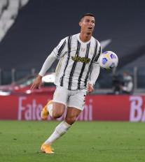 फुटबॉल : पुर्तगाल ने एंडोरा को 7-0 से दी शिकस्त, रोनाल्डो ने किया गोल