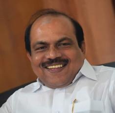 केरल के पूर्व मंत्री भ्रष्टाचार मामले में गिरफ्तार