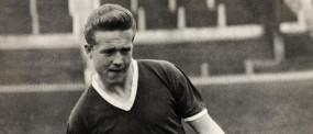 फुटबॉल: मैनचेस्टर युनाइटेड के पूर्व खिलाड़ी अल्बर्ट क्वीसाल का 87 साल की उम्र में निधन